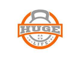 #263 для Logo Design от Nilu3265