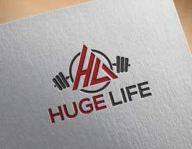 #387 для Logo Design от alshamim0011