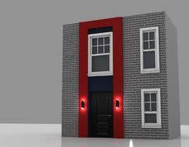 #17 для Front of house desigh от Creative3dArtist