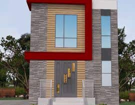 #24 для Front of house desigh от architectd42