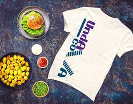 #107 cho Logo and tag line bởi Nazmulmurad11244