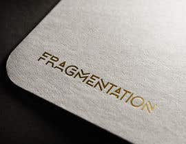 #123 cho Logo for a fragrance/perfume related project -> Fragmentation bởi saimonchowdhury2