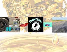 Nro 53 kilpailuun turn my logo into a YouTube banner käyttäjältä mehedihasan532