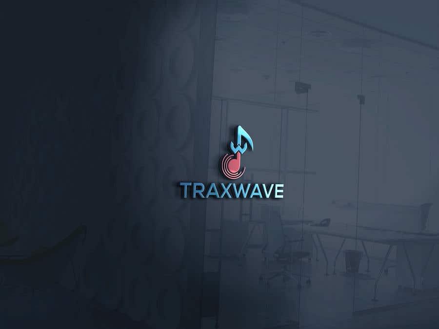 Bài tham dự cuộc thi #                                        97                                      cho                                         In need of a music brand logo