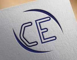 #282 for Logo Design - 23/01/2021 23:06 EST by joyantosen201