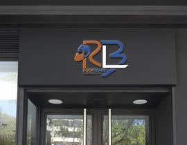 Nro 942 kilpailuun Build me a logo käyttäjältä Livecolor1