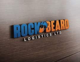Nro 947 kilpailuun Build me a logo käyttäjältä Livecolor1
