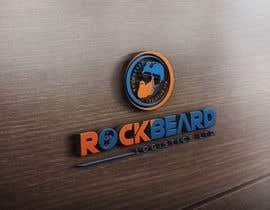 Nro 951 kilpailuun Build me a logo käyttäjältä Livecolor1