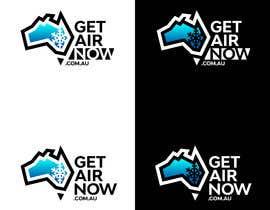 Nro 435 kilpailuun Create us an eye catching logo for our online air conditioning store! käyttäjältä nigellastudio