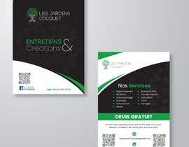 dinesh11580 tarafından Business Flyer için no 27