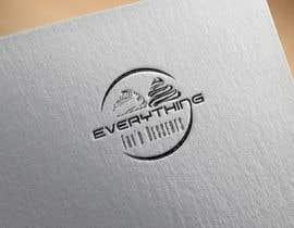 Nro 111 kilpailuun Business logo käyttäjältä Tusherchy
