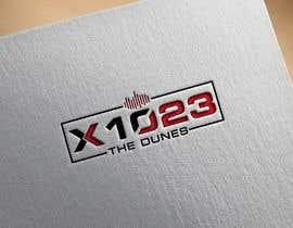 Nro 423 kilpailuun Design a Logo käyttäjältä MaaART