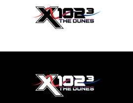 Nro 435 kilpailuun Design a Logo käyttäjältä msjart