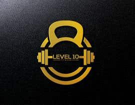 kulsumab400 tarafından Level 10 Fitness için no 248