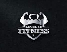 msttaslimaakter8 tarafından Level 10 Fitness için no 258