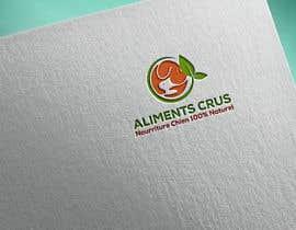 #198 untuk Logo Design Needed oleh EpicITbd