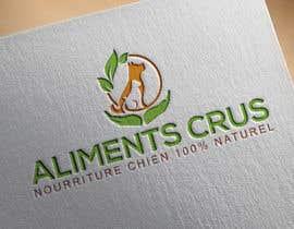 #152 untuk Logo Design Needed oleh ffaysalfokir