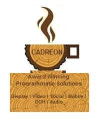 Contest Entry #                                        7                                      for                                         Design Branded Coffee Cup