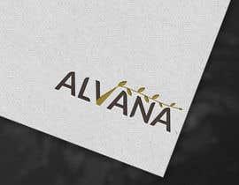 #126 cho I need logo - 24/01/2021 20:25 EST bởi ayshasiddika3094
