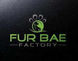 Nro 56 kilpailuun Fur Bae Factory käyttäjältä nazmunnahar01306