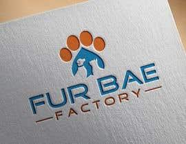 Nro 59 kilpailuun Fur Bae Factory käyttäjältä nazmunnahar01306