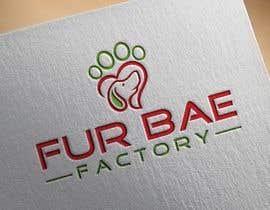 Nro 62 kilpailuun Fur Bae Factory käyttäjältä nazmunnahar01306