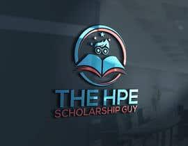 Nro 191 kilpailuun PHE Company Logo käyttäjältä mstshahidaakter3