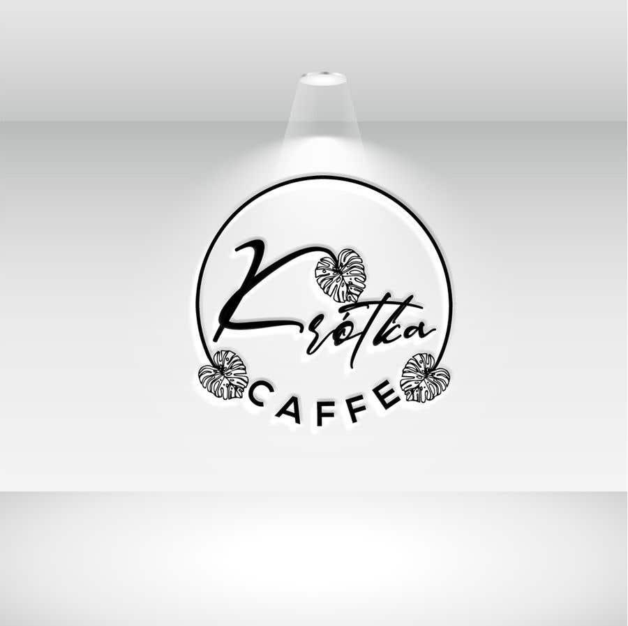 Bài tham dự cuộc thi #                                        172                                      cho                                         Create me a logo for a Cafe and breakfast restaurant