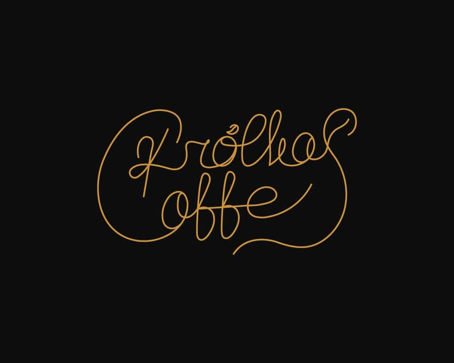 Bài tham dự cuộc thi #                                        208                                      cho                                         Create me a logo for a Cafe and breakfast restaurant