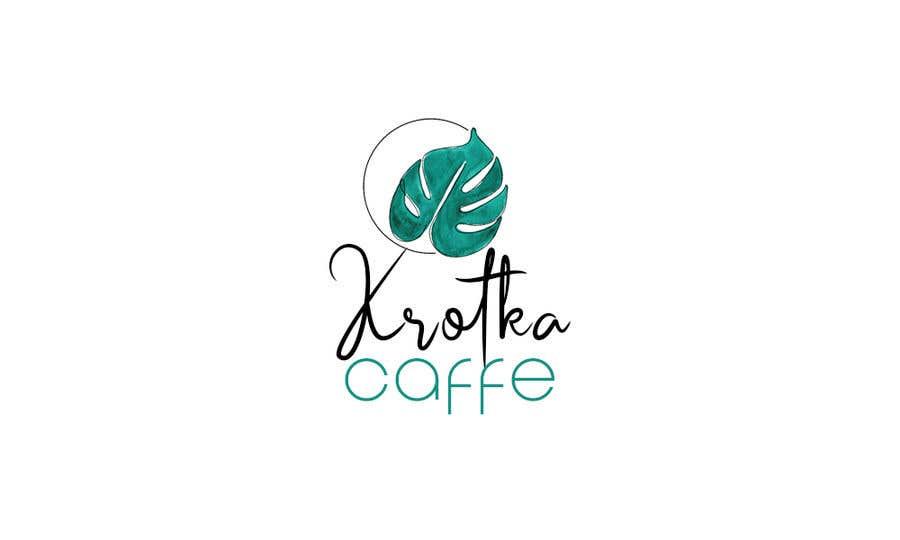 Bài tham dự cuộc thi #                                        52                                      cho                                         Create me a logo for a Cafe and breakfast restaurant