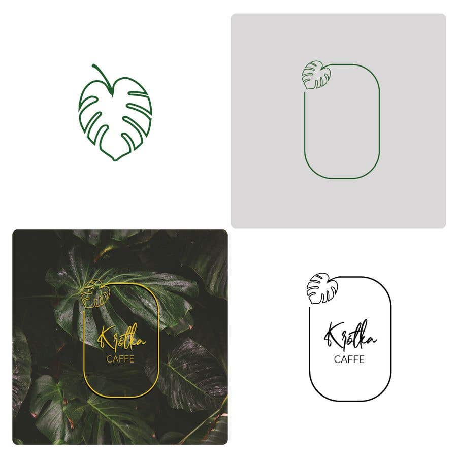 Bài tham dự cuộc thi #                                        103                                      cho                                         Create me a logo for a Cafe and breakfast restaurant