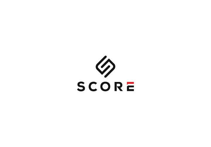 Penyertaan Peraduan #                                        100                                      untuk                                         logo design - 25/01/2021 10:04 EST