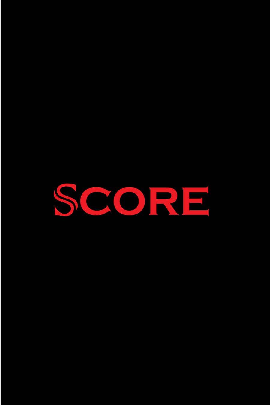 Penyertaan Peraduan #                                        78                                      untuk                                         logo design - 25/01/2021 10:04 EST