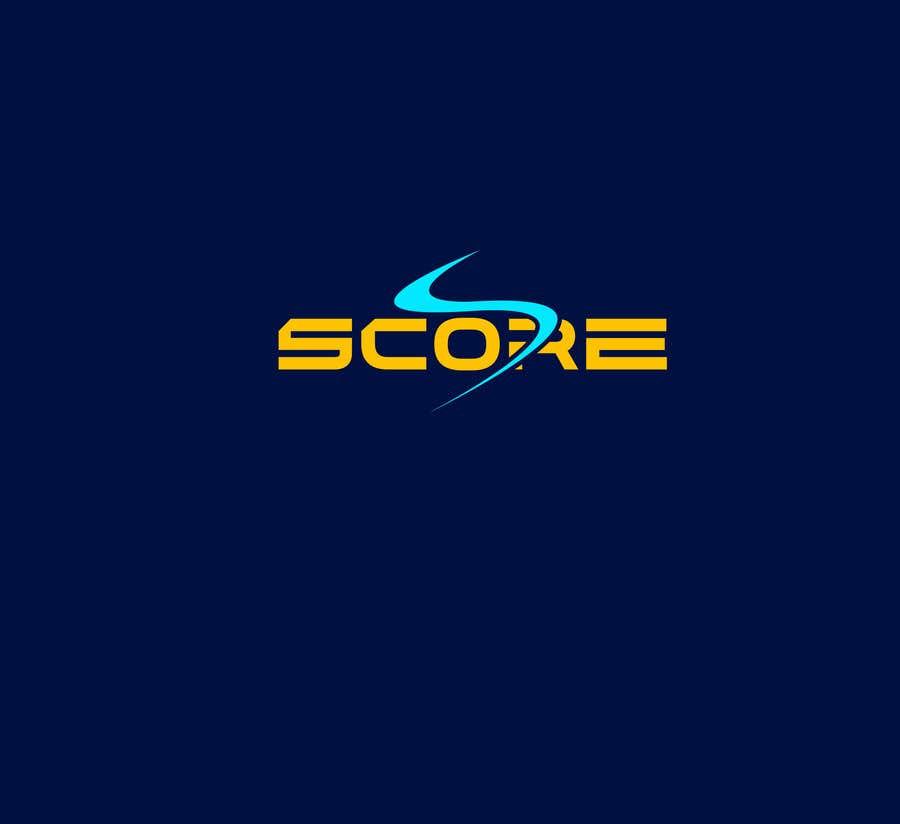 Penyertaan Peraduan #                                        46                                      untuk                                         logo design - 25/01/2021 10:04 EST
