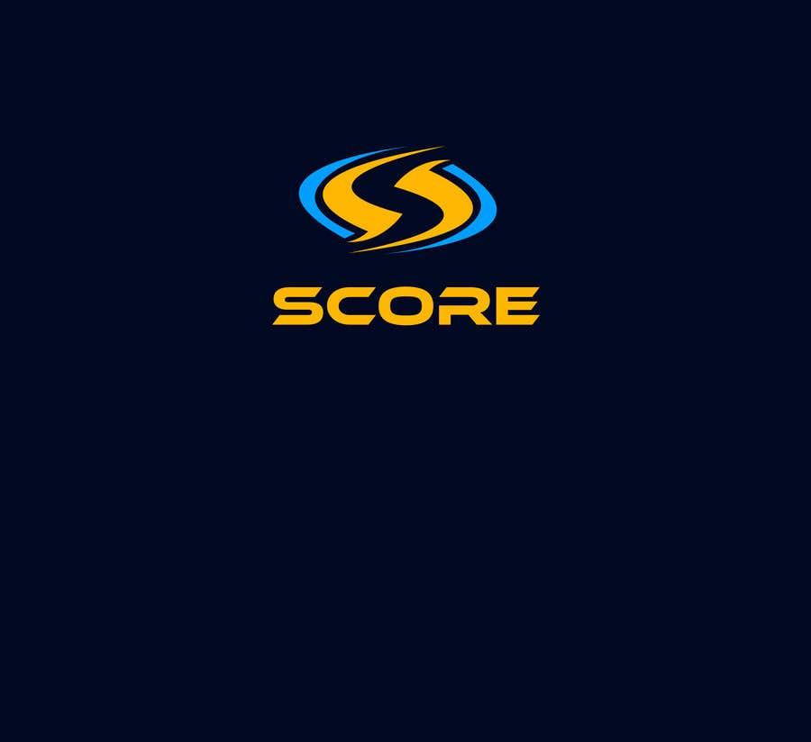 Penyertaan Peraduan #                                        146                                      untuk                                         logo design - 25/01/2021 10:04 EST
