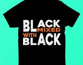 #228 for Creative T- Shirt by Shahabuddinsbs