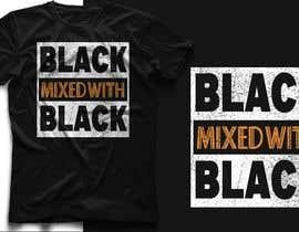 #227 for Creative T- Shirt by omerfaruk22