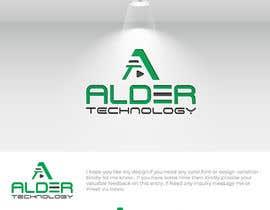 #401 pentru Design a Logo de către Rakibul0696