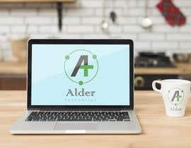 #427 pentru Design a Logo de către nuralamjes
