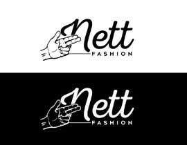 #81 for Logo Design by hasanmainul725