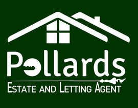#52 para Design a Logo for Realty Agents and Letting Agents por mithusajjad