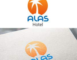 #7 for Design a Logo for Hotel by ahamedazhar