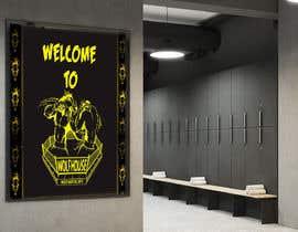 #51 для need a banner made best design gets the $$ от raransikasrimal4