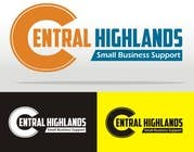 Graphic Design Inscrição do Concurso Nº76 para Logo Design for Small Business Support