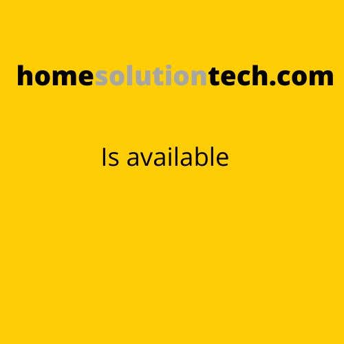 Penyertaan Peraduan #                                        67                                      untuk                                         Looking for a .com domain name for my company
