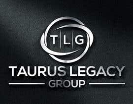 #251 for Taurus Legacy Group logo af mttomtbd