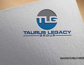 #216 for Taurus Legacy Group logo af himu9671
