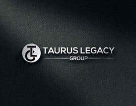 #469 for Taurus Legacy Group logo af mstreksona320