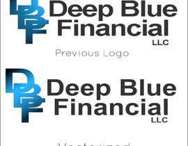 neymarkib tarafından Design a Company Logo...from Our Current Logo için no 63