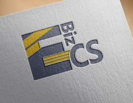 #59 for eBizCS logo contest by Niangkean